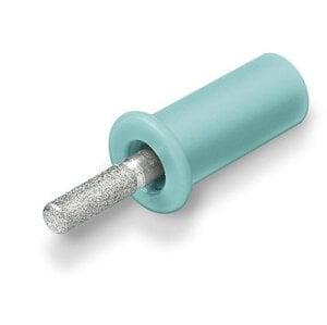 Cilindro abrasivo SMA 16