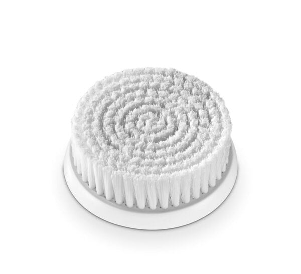 Replacement brush for normal skin SFC 90