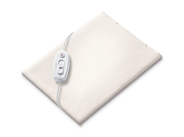 SHK 18 - Heating pad With washable cotton cover
