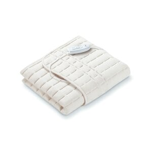 SWB 30 - Heating underblanket Compact size – suitable for any bed