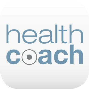 Sanitas_HealthCoach_App_Icon